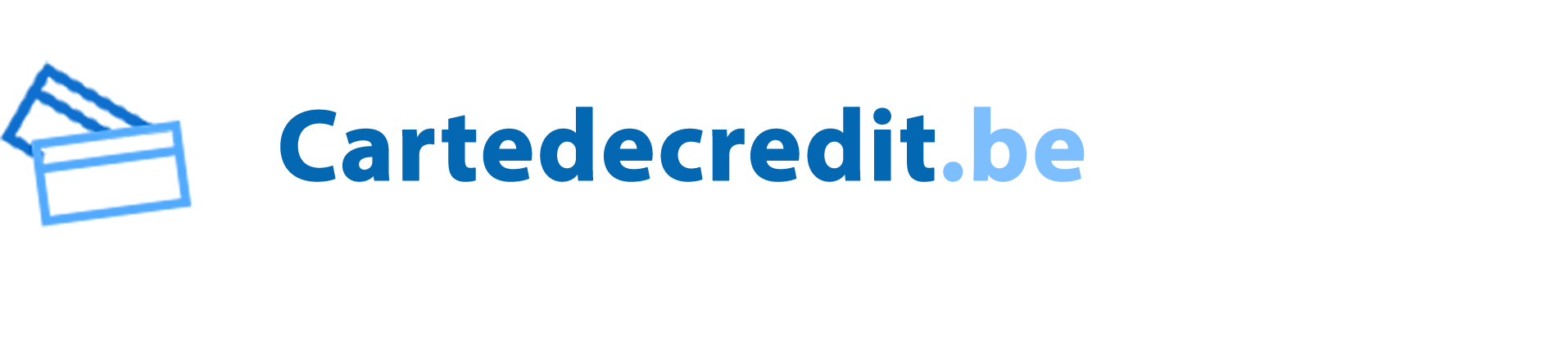 cartedecredit.be