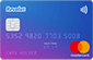 Revolut Card- cartedecredit.be